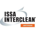 ISSA / Interclean Terugblik