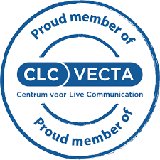 Centrum voor Live Communicatie