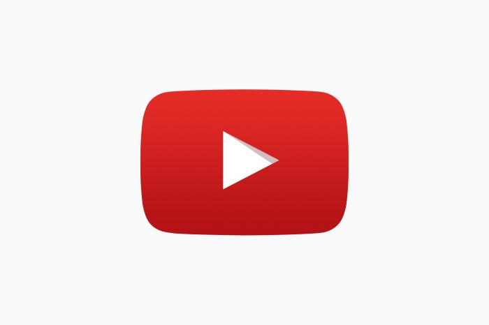 YouTube Beurstraining Nederland kanaal